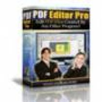 CAD-KAS GbR PDF Editor Pro