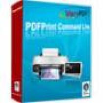 verypdf.com PDFPrint Command Line