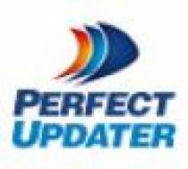 Raxco Software PerfectUpdater