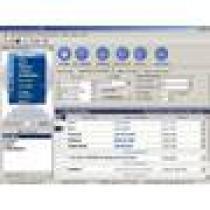 Anoxy Software Pop-Up menu creator Domácí uživatel