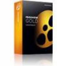 Photodex Corporation ProShow Gold - Upgrade