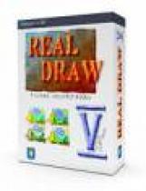 MediaChance Real-DRAW PRO