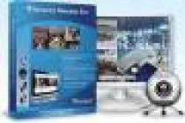 DeskShare Security Monitor Pro - licence pro 2 kamery