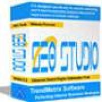 TrendMetrix Software SEO Studio Enterprise