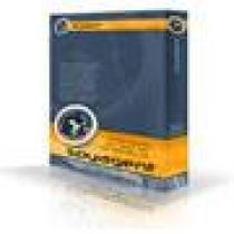 Spytech Software Spytech SpyAgent