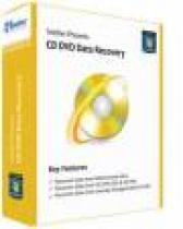 Stellar Information Systems Ltd. Stellar Phoenix CD DVD Data Recovery