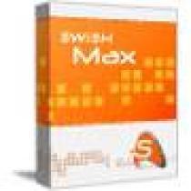 SWiSH zone SWiSH Max4