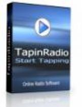Raimersoft TapinRadio Pro