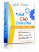 CoolUtils Development Total CAD Converter