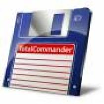 Christian Ghisler Total Commander - 4 licence