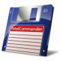 Christian Ghisler Total Commander 8