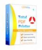 CoolUtils Development Total PDF Printer