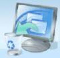 martaus sotware Total Uninstall standard Single user