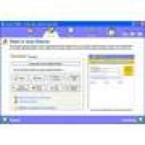 Lauyan Software TOWeb Personal