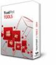 TrustPort Tools 1PC/1rok