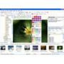 UniDream Marketing Technologies UniDream Photo Watermark Pro