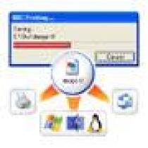 fCoder Group International Universal Document Converter