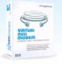 AGG Software Virtual Null Modem Standard