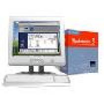 VMware VMware Workstation