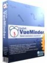 VueSoft VueMinder Calendar Pro