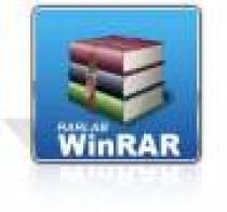 RARSoft WinRAR pro fyzické osoby