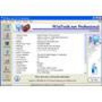 WinTools Software Engineering WinTools.net Professional