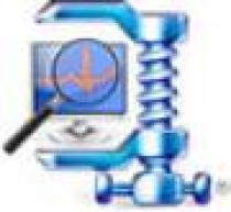 WinZip Computing WinZip Driver Updater