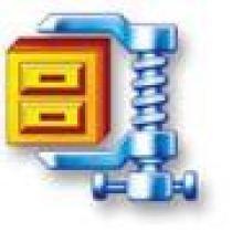 WinZip Computing WinZip Standard