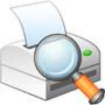 SoftPerfect Research Print Inspector - pro 1 PC