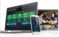 AVG Internet Security - prodloužení 1 rok / 1 PC
