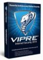 GFI Software Vipre Internet Security 1 PC/1 rok