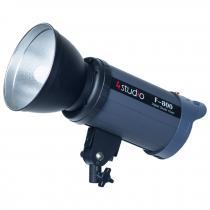 4studio F-800