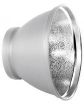 Elinchrom Standard reflektor 50° 21cm