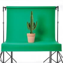 BD Background Chroma Green 1,52x2,13m