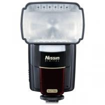 Nissin MG 8000 pro Canon