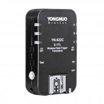 Yongnuo YN-622 C
