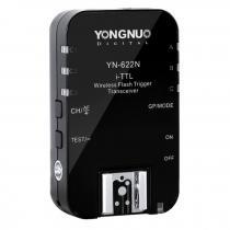 Yongnuo YN-622 N