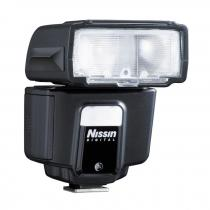 Nissin i40 pro Canon