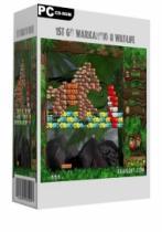 1st Go Warkanoid II: WildLife (PC)