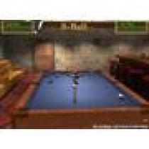 3D Live Pool (PC)