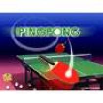 3DRT PingPong (PC)