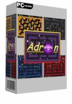 Adron (PC)