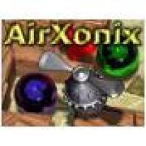 AirXonix (PC)