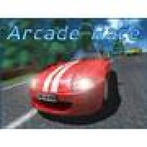 Arcade Race (PC)