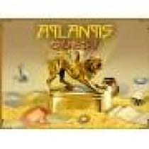 Atlantis Quest (PC)