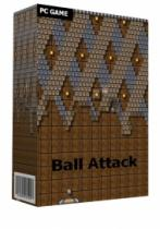Ball Attack (PC)