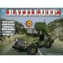 Battlejeep (PC)