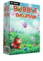 Bubble Shooter (PC)