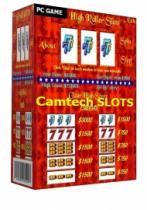 Camtech Slots (PC)