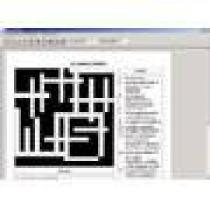 Crossword Construction Kit (PC)
